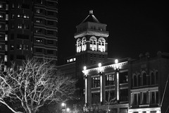 DSC_0054.jpg (markblumer) Tags: nightphotography oklahoma night march downtown ethan bartlesville ethanvoelkers march2016