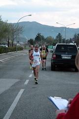 IMG_6649 (Agabiti Carolina (Lilly)) Tags: italy italia lilly lazio maratona rieti vazia podismo corsasustrada amatoripodisticaterni carolinaagabiti fotocarolinaagabiti agabiticarolina aptterni tourdirietivazia26032016