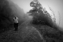 Wanderer (ngbrx) Tags: africa parque santiago parco verde de cabo natural walker cape afrika serra wanderer naturpark ilhas malagueta inseln capvert kapverden kapverdische