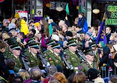 Marching on Parade 2 (seamusruizearle) Tags: county ireland dublin irish green easter rising parade gpo select 1916 kildare centenary easterrising countykildare 2016 19162016centenary