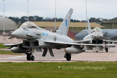 TYPHOON-FGR4-ER-ZK346-14-4-15-RAF-LOSSIEMOUTH-(1) (Benn P George Photography) Tags: merlin typhoon p3c cp140 raflossiemouth 14415 140104 hc3a fgr4 p8a 161333 zj944 zk304 zj998 zk302 zk312 zk328 168430 zk340 zk342 zk341 zk346 bennpgeorgephotography