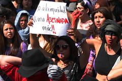 20160424 VIVAS NOS QUEREMOS CDMX (20) (ppwuichoperez) Tags: las primavera de nacional contra nos violencia marcha vivas morada genero queremos feminicidios cdmx machistas violencias vivasnosqueremos