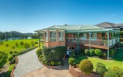 12 Hollis Close, Urunga NSW