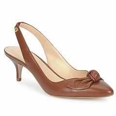 Guess - Spartoo (produitsspartoo) Tags: guess chaussure escarpin escarpins spartoo chaussuresfemme chaussuresatalon