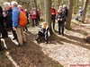 "2016-03-30      Korte Duinen   Tocht 25.5 Km (178) • <a style=""font-size:0.8em;"" href=""http://www.flickr.com/photos/118469228@N03/26074167531/"" target=""_blank"">View on Flickr</a>"