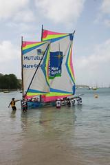 Antilles 2012 131