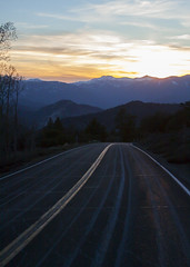 The Long and Winding Road (Life_After_Death - Shannon Day) Tags: life california road sunset white mountain mountains art nature canon landscape outdoors photography eos death evening highway day view purple natural outdoor nevada pass grand panoramic sierra hwy monitor shannon after dslr eastern canondslr canoneos majesty 89 hwy89 sierranevadamountains lifeafterdeath 50d shannonday canoneos50d eosdslr canoneos50ddslr lifeafterdeathstudios lifeafterdeathphotography shannondayphotography shannondaylifeafterdeath lifeafterdeathstudiosartandphotography shannondayartandphotography