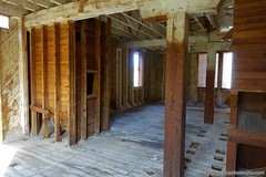 Inside the abandoned Osiris Creamery and Granary More pics and info here: http://www.placesthatwere.com/2016/04/awesome-abandoned-osiris-creamery-and.html #abandonedplaces #Utah #ghosttowns #AbandonedplacesinUtah #AbandonedUtah #antimony #antimonyutah #Os (placesthatwere) Tags: abandoned decay urbandecay urbanexploration urbex abandonedplaces ghosttowns forgottenplaces beautifuldecay rurex