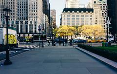Everyday is an adventure (RomanK Photography) Tags: city nyc newyorkcity manhattan streetphotography sonyalpha streettogs