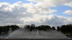 10-IMG_0481 (hemingwayfoto) Tags: wasser springbrunnen wolke wolken herrenhusergrten fontne grosergarten