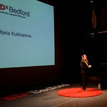 "tedxbedford-2014_15791714880_o <a style=""margin-left:10px; font-size:0.8em;"" href=""http://www.flickr.com/photos/98708669@N06/26201658921/"" target=""_blank"">@flickr</a>"