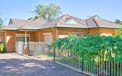 2/33-35 Surrey Street, Minto NSW