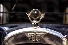 IMG_9929 (LeonS Photography) Tags: auto cars fotografie oldtimer photografie 50mmlens 1855mmlens canon600d