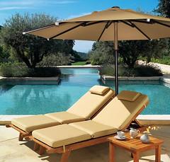 Plaj-Semsiyesi-32 (emsiye Evi) Tags: umbrella beachumbrella gardenumbrella patioumbrella plajemsiyesi bigumbrella umbrellahouse baheemsiyesi otelemsiyesi semsiyeevi