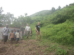 RIMG1306 (WorkingVillages) Tags: congo ruzizi wvi southkivu workingvillages