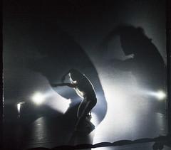 Natalie Allen (DanceTabs) Tags: uk london modern lights dance movement dancers dancing contemporary stage performance performing arts entertainment premiere staged performers newwork staging patternrecognition sadlerswells centralsaintmartins maledancer digitaltechnology femaledancer natalieallen danceeast alexanderwhitley platformtheatre dancetabs alexanderwhitleydancecompany composersscannerandolivercoates costumedesignjeanmarcpuissant digitalartistmemoakten lightingdesignjamieplatt
