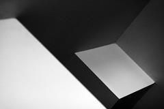Edges 03 (TommasoPassanteS) Tags: bw white black lines canon eos 85mm bn line edge bianco nero edges 50d
