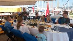 Geni Aile (Dh Yatlk) Tags: yat tekne kiralamak personelli