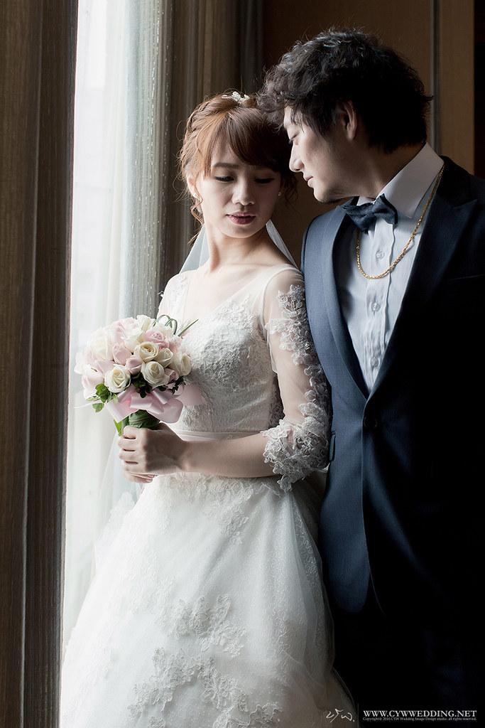 元超&雅鈴_結婚攝影紀錄-0002