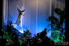 Caridad Aglipayan Church (Izen Rock (P.C. Is2dnt)) Tags: santa saint easter religious catholic philippines religion christian holy cavite santo pinoy goodfriday philippine holyweek eastersunday quaresma maundythursday cavitecity calabarzon