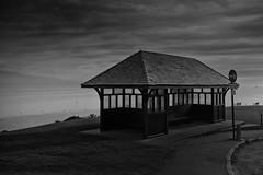 one way (stocks photography.) Tags: leica photography coast seaside leicam9 michaelmarsh leicam9p