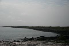 IMG_7628 (chupalo) Tags: lavarocks islasplaza