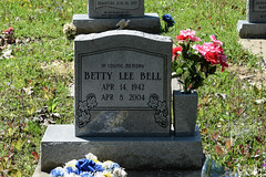 DSC_0280.jpg (SouthernPhotos@outlook.com) Tags: cemetery us unitedstates alabama sumtercounty larrybell browncemetery emelle larebel larebell