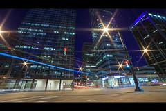 Denver 03 (ajschroetlin) Tags: city blackandwhite color architecture buildings golden high colorado denver collection lakewood mile milehighcity ajschroetlin andyschroetlin