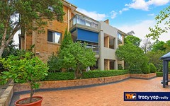 32/13-17 Thallon Street, Carlingford NSW