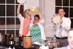 FLAVORS_NASHVILLE_2016_B_0236 (PZTEPAS) Tags: food nashville wine event chef fundraiser culinary flavors chefs riverwood americanliverfoundation flavorsofnashville