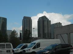 Cloudage  004 (rjgivnin Sr) Tags: cloudage