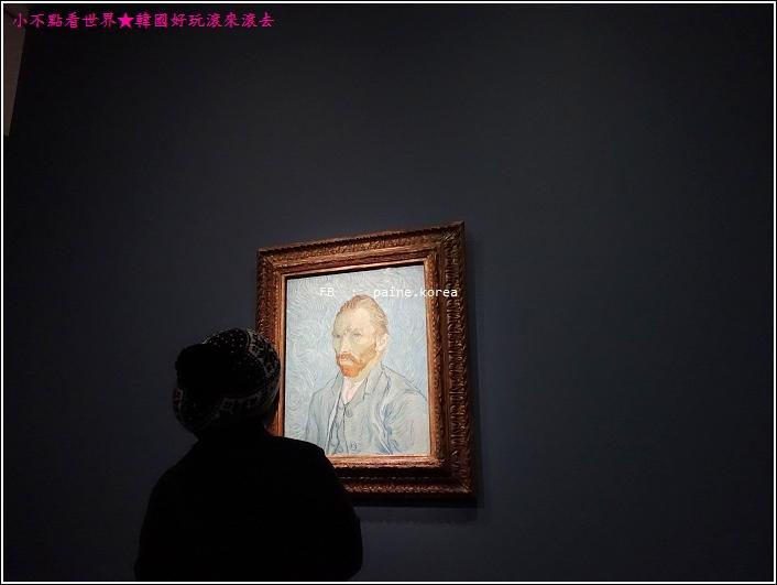 巴黎奧賽美術館 (63).JPG