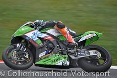 BSB - R2 (10) Peter Hickman (Collierhousehold_Motorsport) Tags: honda silverstone bmw yamaha suzuki ducati kawasaki mce bsb superbikes britishsuperbikes sbk msvr mceinsurance