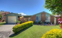 43 Melaleuca Ave, Woolgoolga NSW