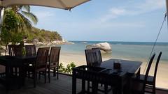 Koh Samui Sabienglae (soma-samui.com) Tags: thailand restaurant kohsamui thaifood    sabienglae