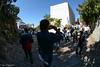 Subida a la ermita (31) (GonzalezNovo) Tags: granada jete romeria bodijar pwmelilla virgendebodijar bodijar2016