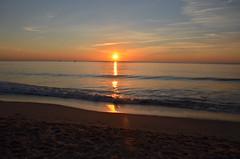 DSC_5348 (Rizzer1) Tags: ocean sunrise grove oceangrove