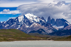 Patagonia, Argentina (FLOH0731) Tags: chile torresdelpaine fenicia 2013