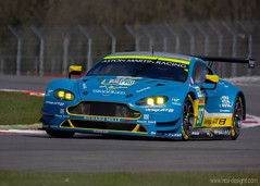 "WEC Silverstone 2016 (4) • <a style=""font-size:0.8em;"" href=""http://www.flickr.com/photos/139356786@N05/26473180991/"" target=""_blank"">View on Flickr</a>"