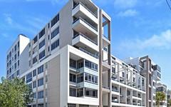 921/4 Marquet Street, Rhodes NSW