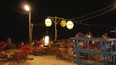 DSC03851 (picturesfrommars) Tags: beach cambodia kambodscha sihanoukville nightlife a6000 sel35f18