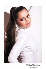 Bollywood Actress Meghna Patel Photos Set-1 (20)
