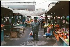 On the market (Alimkin) Tags: lomo lomography ломо жанр пленка рынок 35мм краматорск донецкаяобласть украинаukraine крытый краматорскkramatorsk донецкаяобластьdonetskregion краматорскkramators 380ua