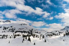 20160324-DSC06164 (Hjk) Tags: schnee winter ski sterreich schrcken warth vorarlberg