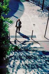 A006369-R1-17-19A.jpg (JM LC) Tags: 50mm nantes argentique portra400