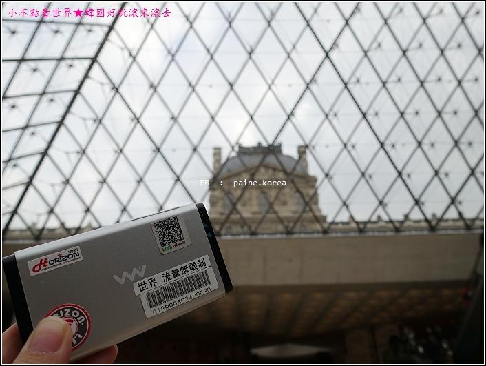 巴黎羅浮宮 (25).JPG