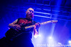 Killswitch Engage @ Incarnate Tour, The Intersection, Grand Rapids, MI - 04-20-16