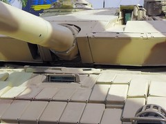 "T-72B 12 • <a style=""font-size:0.8em;"" href=""http://www.flickr.com/photos/81723459@N04/26615828592/"" target=""_blank"">View on Flickr</a>"
