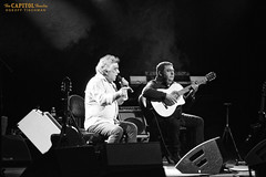 042216_GipsyKings_36b (capitoltheatre) Tags: gipsykings portchester capitoltheatre housephotographer 20160422