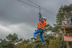 wired (stevefge) Tags: people boys netherlands nijmegen children action kinderen nederland goffertpark koningsdag nederlandvandaag reflectyourworld
